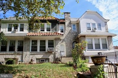 3051 Fanshawe Street, Philadelphia, PA 19149 - #: PAPH832186