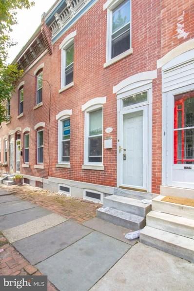 3950 Terrace Street, Philadelphia, PA 19128 - #: PAPH832284