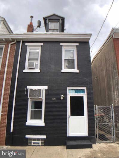 4633 Tackawanna Street, Philadelphia, PA 19124 - #: PAPH832286
