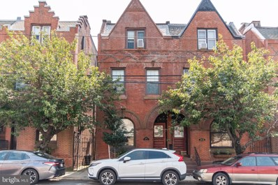 2432 Poplar Street, Philadelphia, PA 19130 - #: PAPH832436