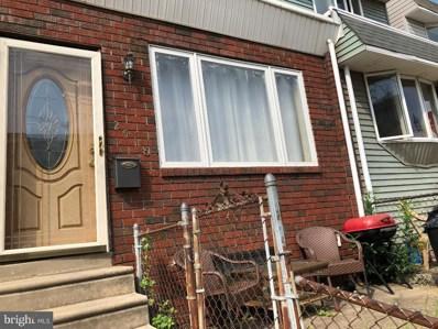 2518 S Berbro Street, Philadelphia, PA 19153 - #: PAPH832446