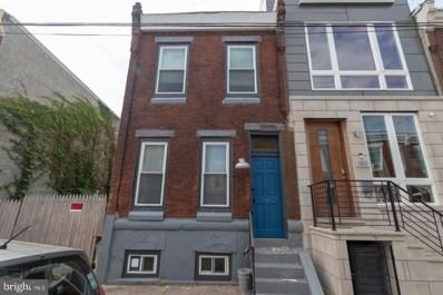 1820 McClellan Street, Philadelphia, PA 19145 - #: PAPH832564