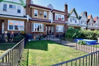 3420 Tyson Avenue, Philadelphia, PA 19149 - #: PAPH832676