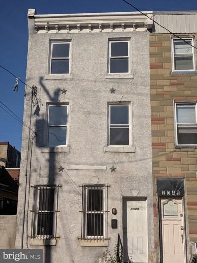2047 E Sergeant Street, Philadelphia, PA 19125 - MLS#: PAPH832714
