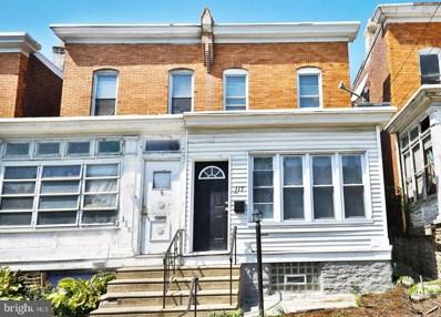117 E Walnut Lane, Philadelphia, PA 19144 - #: PAPH832736