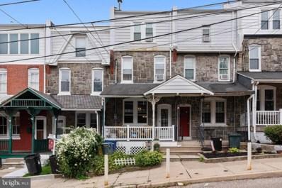4432 Fleming Street, Philadelphia, PA 19128 - #: PAPH832766