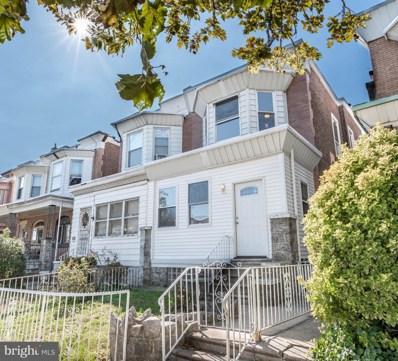5046 Chestnut Street, Philadelphia, PA 19139 - #: PAPH832770