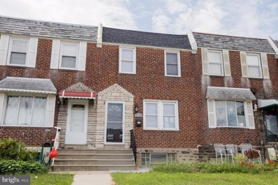 3124 Friendship Street, Philadelphia, PA 19149 - #: PAPH832776