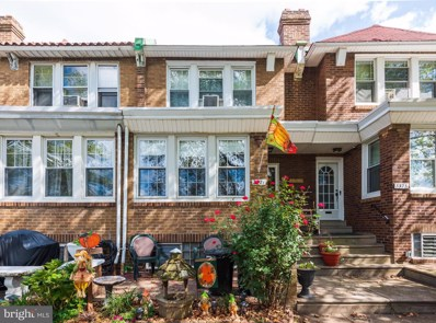 3321 Friendship Street, Philadelphia, PA 19149 - MLS#: PAPH832786