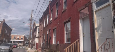 3467 Braddock Street, Philadelphia, PA 19134 - #: PAPH832940