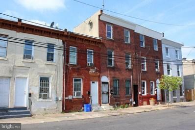 1816 Hart Lane, Philadelphia, PA 19134 - #: PAPH832972