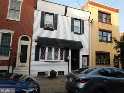 2063 E Dauphin Street, Philadelphia, PA 19125 - #: PAPH832976