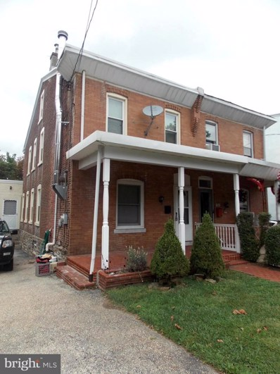 758 Manatawna Avenue, Philadelphia, PA 19128 - MLS#: PAPH833054
