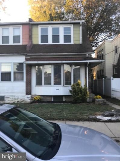 7512 Watson Street, Philadelphia, PA 19111 - #: PAPH833076