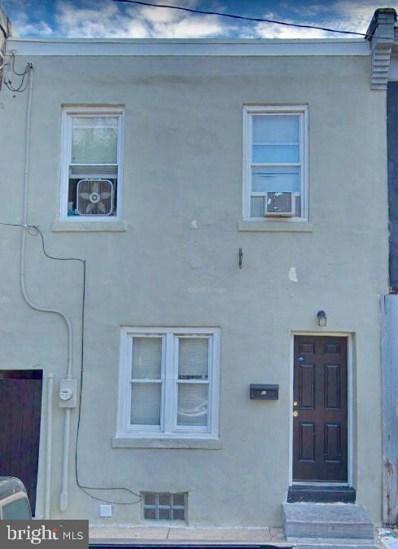 1707 N Croskey Street, Philadelphia, PA 19121 - #: PAPH833082