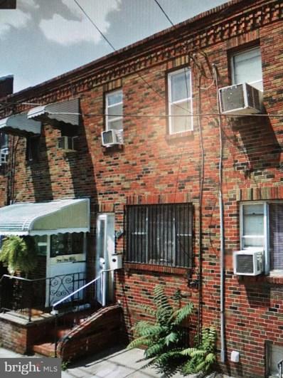 629 Sigel Street, Philadelphia, PA 19148 - #: PAPH833258