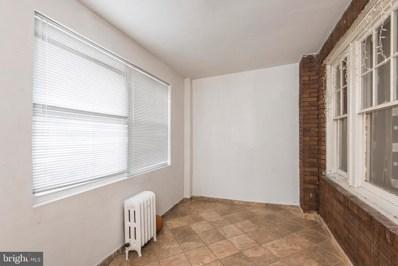 7133 Marsden Street, Philadelphia, PA 19135 - #: PAPH833466