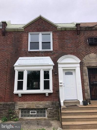1524 E Pastorius Street, Philadelphia, PA 19138 - #: PAPH833478