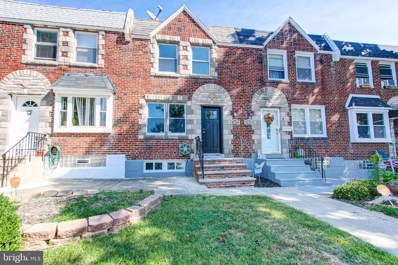 8077 Williams Avenue, Philadelphia, PA 19150 - #: PAPH833530
