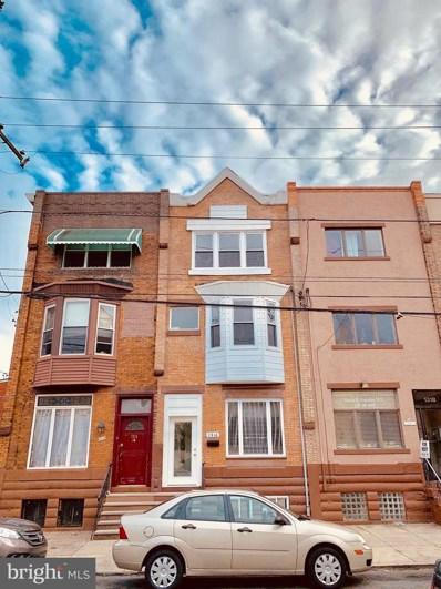 1316 W Ritner Street, Philadelphia, PA 19148 - #: PAPH833620