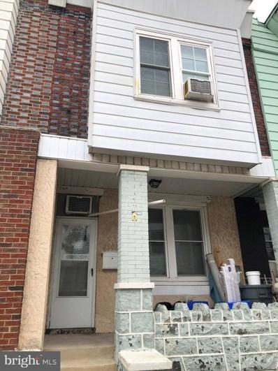 2503 S American Street, Philadelphia, PA 19148 - #: PAPH833622