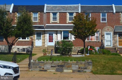 3007 Brighton Street, Philadelphia, PA 19149 - #: PAPH833652