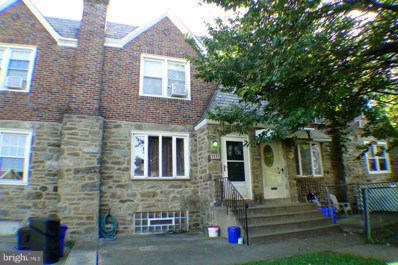 3331 Shelmire Avenue, Philadelphia, PA 19136 - #: PAPH833698