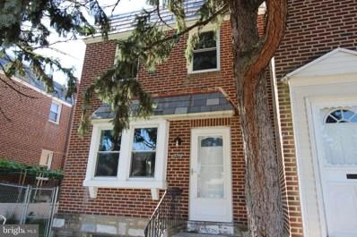 7348 Shisler Street, Philadelphia, PA 19111 - #: PAPH833730