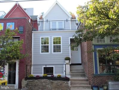553 Carpenter Lane, Philadelphia, PA 19119 - #: PAPH833738