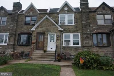 3306 Sheffield Street, Philadelphia, PA 19136 - #: PAPH833744