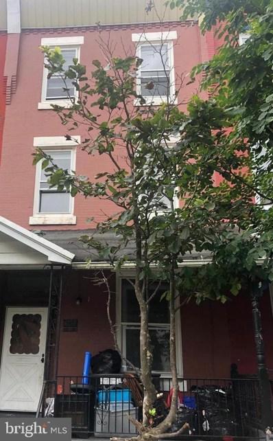 4116 Cambridge Street, Philadelphia, PA 19104 - #: PAPH833750
