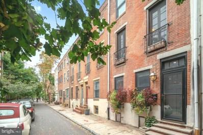 2113 Naudain Street, Philadelphia, PA 19146 - #: PAPH833766