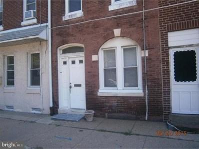 4251 Richmond Street, Philadelphia, PA 19137 - #: PAPH833792