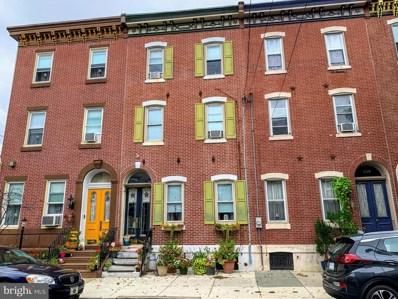2317 E Cumberland Street, Philadelphia, PA 19125 - #: PAPH833798