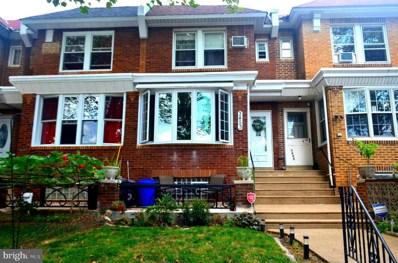 3453 Princeton Avenue, Philadelphia, PA 19149 - #: PAPH833848