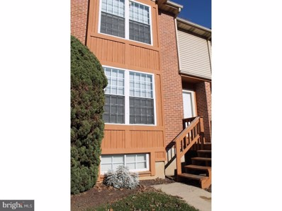 7923 Ridge Avenue UNIT 23, Philadelphia, PA 19128 - #: PAPH833852