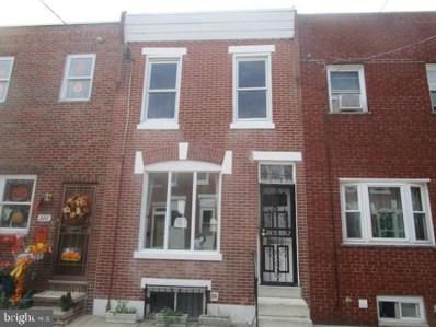 224 Daly Street, Philadelphia, PA 19148 - #: PAPH833898
