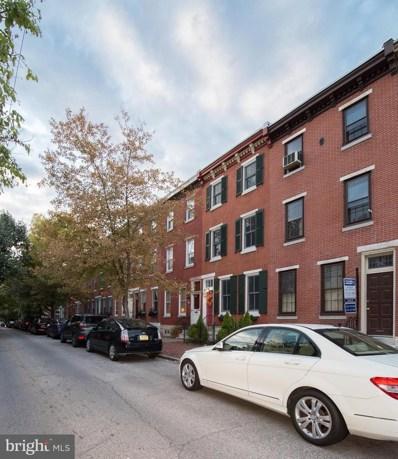 2003 Brandywine Street, Philadelphia, PA 19130 - #: PAPH833950