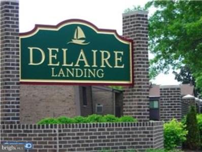 6309 Delaire Landing Road UNIT 309, Philadelphia, PA 19114 - #: PAPH834022
