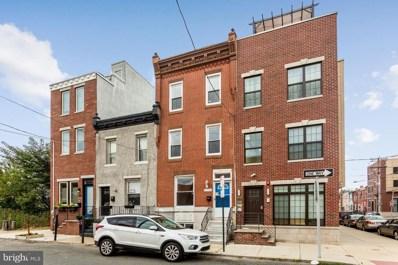 2350 Federal Street, Philadelphia, PA 19146 - #: PAPH834076