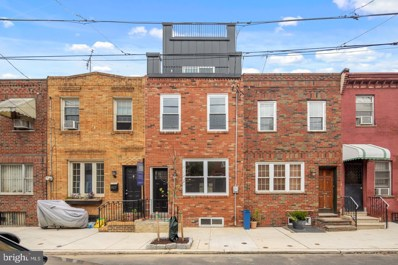 925 Cross Street, Philadelphia, PA 19147 - #: PAPH834096