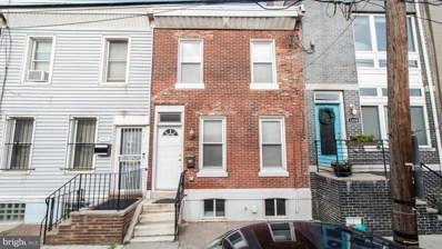 1440 S 17TH Street, Philadelphia, PA 19146 - #: PAPH834106