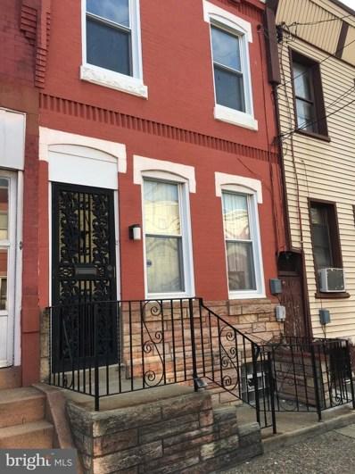 2714 N Fairhill Street, Philadelphia, PA 19133 - #: PAPH834172