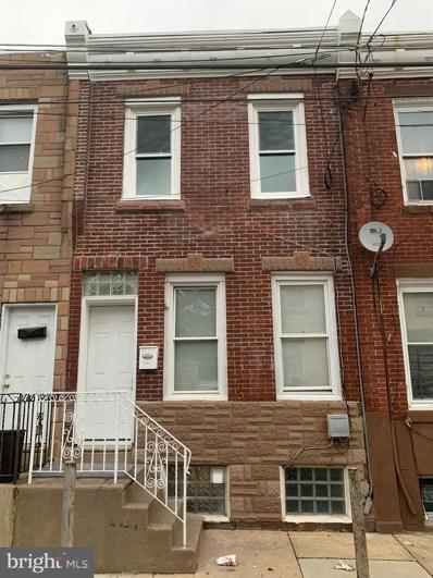 1621 Fillmore Street, Philadelphia, PA 19124 - #: PAPH834188