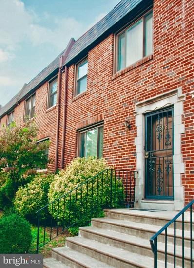 538 W Midvale Avenue, Philadelphia, PA 19144 - #: PAPH834192