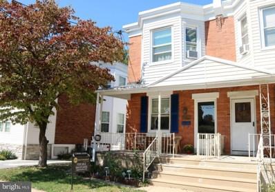 7320 Lawndale Avenue, Philadelphia, PA 19111 - #: PAPH834488