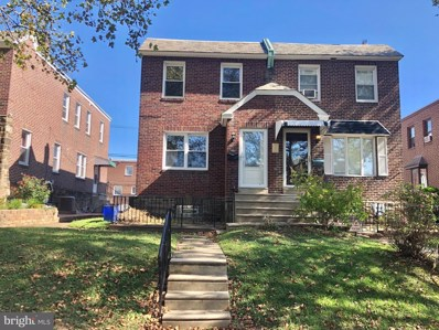 3021 Teesdale Street, Philadelphia, PA 19152 - #: PAPH834490