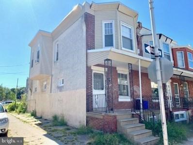 5642 Blakemore Street, Philadelphia, PA 19138 - #: PAPH834540