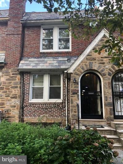 2107 N Hobart Street, Philadelphia, PA 19131 - #: PAPH834548