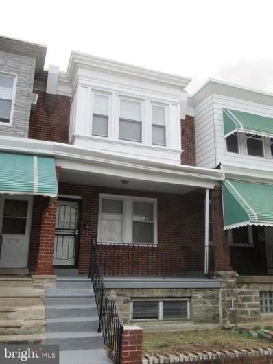 158 Linton Street, Philadelphia, PA 19120 - MLS#: PAPH834578